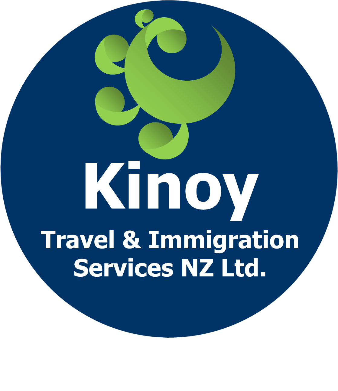 Kinoy Travel and Immigration Services NZ